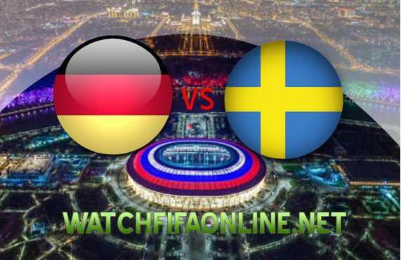 germany-vs-sweden-2018-fifa-live-online