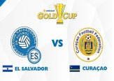 gold-cup-curacao-vs-el-salvador-live