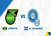 gold-cup-el-salvador-vs-jamaica-live