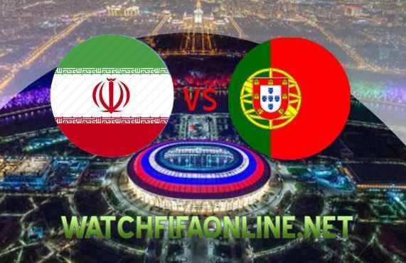 iran-vs-portugal-2018-fifa-streaming-live