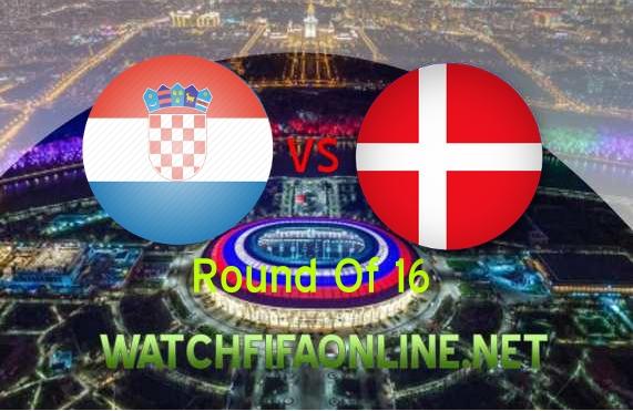 live-croatia-vs-denmark-fifa-wc-2018-online