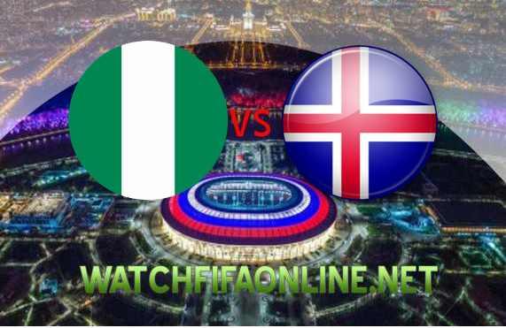 live-fifa-2018-nigeria-vs-iceland-stream