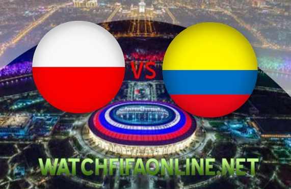 live-poland-vs-colombia-world-cup-2018-stream