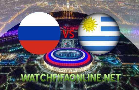 live-uruguay-vs-russia-fifa-online
