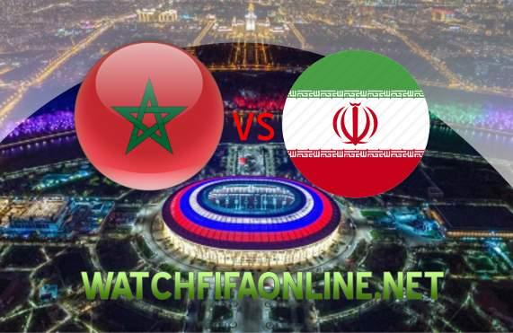 morocco-vs-iran-fifa-2018-live