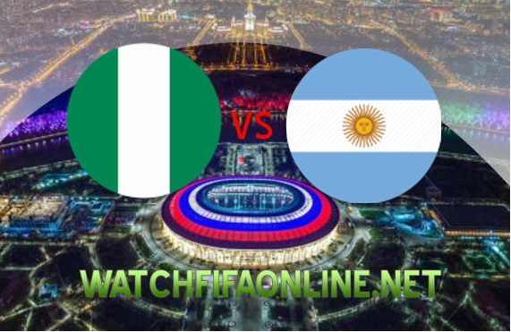 nigeria-vs-argentina-2018-fifa-live-online