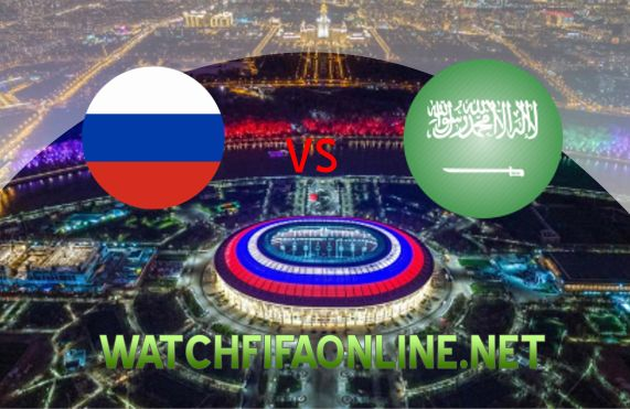 russia-vs-saudi-arabia-live-online