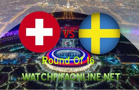 sweden-vs-switzerland-fifa-2018-live