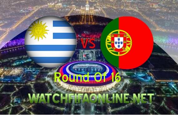 uruguay-vs-portugal-world-cup-2018-live-online