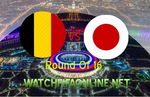 watch-belgium-vs-japan-fifa-wc-2018-live