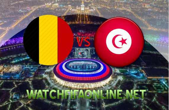 watch-belgium-vs-tunisia-fifa-live