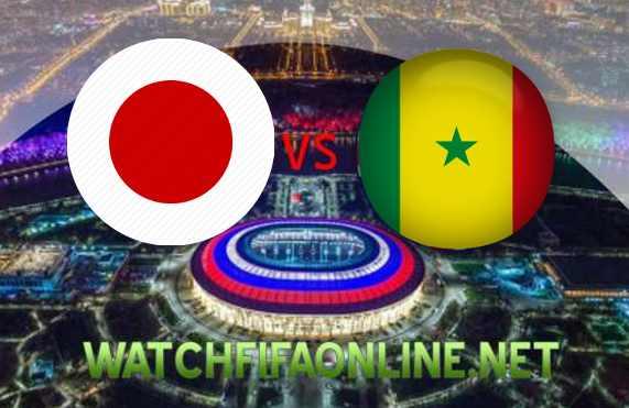 watch-japan-vs-senegal-world-cup-2018-live