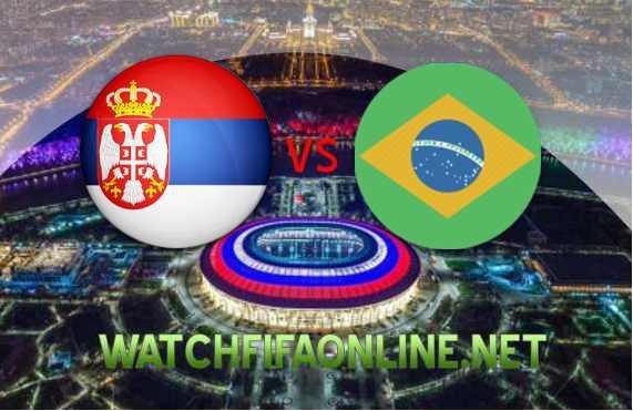 watch-serbia-vs-brazil-wc-2018-live