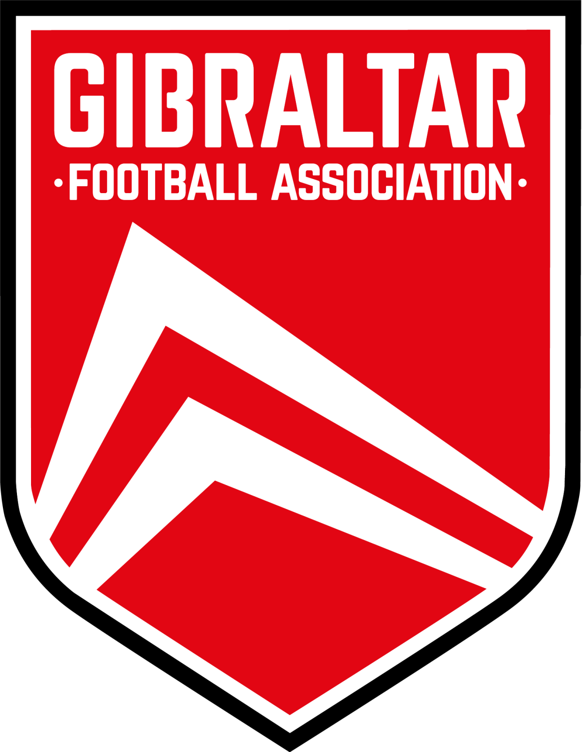 Gibraltar Vs Norway Live Stream 2021 | FIFA QF