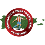St Kitts And Nevis Vs Puerto Rico Live Stream 2021 | FIFA QF