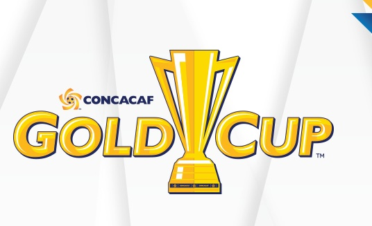2018 FIFA Gold Cup