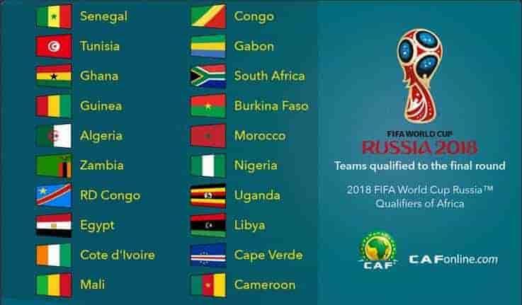 2018-fifa-world-cup-qualification-caf-schedule-online-stream