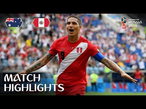 australia-vs-peru-match-38-highlights-26-june-2018