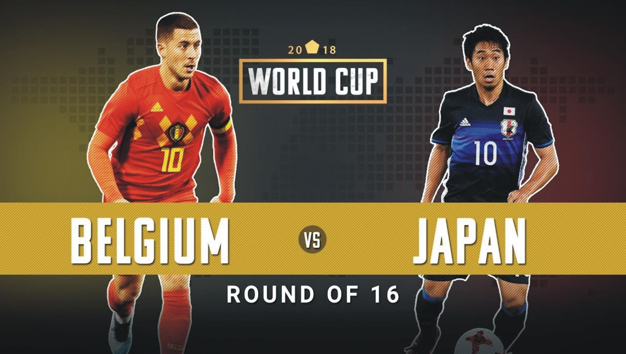 belgium-v-japan-match-54-highlights-2nd-july-2018