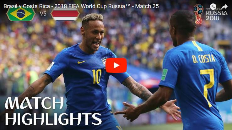 brazil-vs-costa-rica-match-24-highlights-22-june-2018