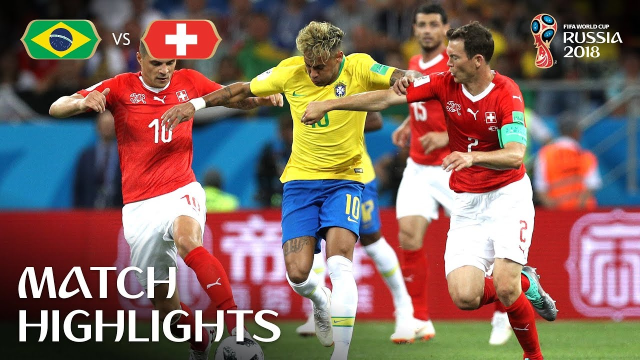 brazil-vs-switzerland-match-9-highlights-17-june-2018