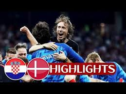 croatia-v-denmark-match-52--highlights-1st-july-2018