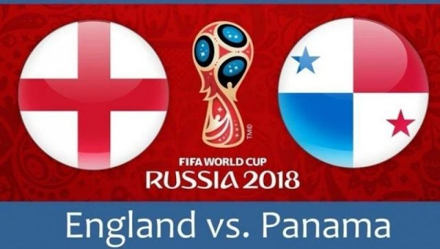 England vs Panama MATCH-30 HIGHLIGHTS 24-JUNE-2018