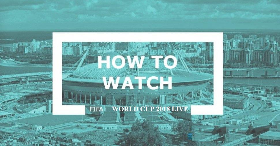 FIFA General Articles