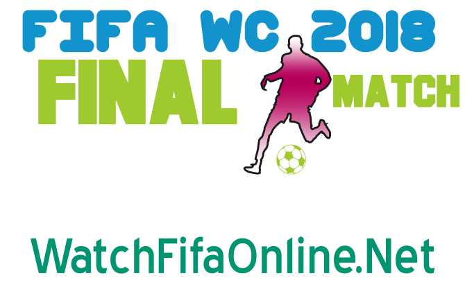 fifa-world-cup-2018-final-live-streaming