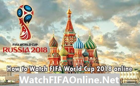 how-to-watch-world-cup-2018-tv,-live-stream,-schedule