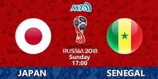 japan-vs-senegal-match-31-highlights-24-june-2018
