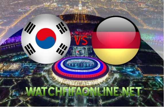 korea-republic-vs-germany-world-cup-2018-live-stream