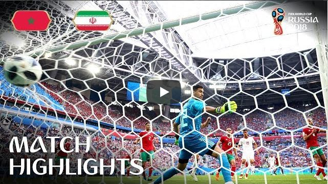 morocco-v-iran-match-4-highlights-15-june-2018