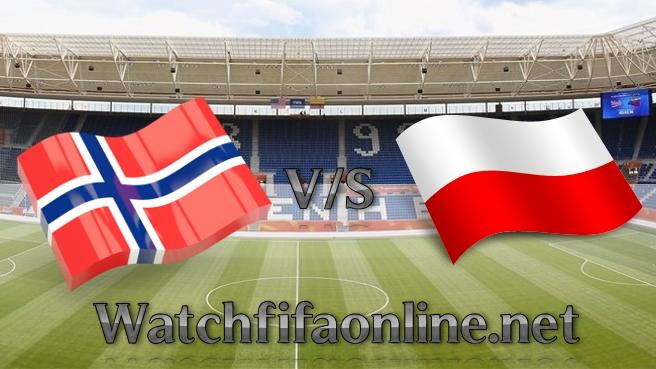 norway-vs-portugal-uefa-euro-u-19-live-stream