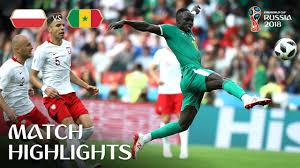 poland-v-senegal-match-16-highlights-19-june-2018