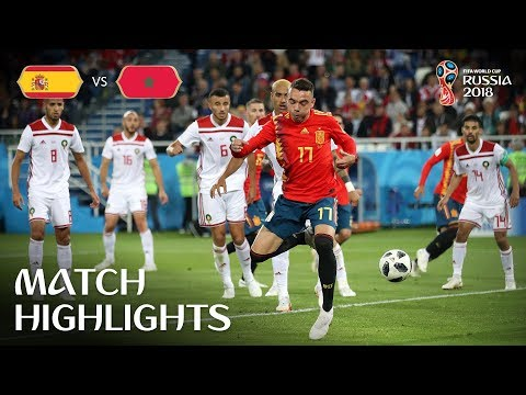 spain-vs-morocco-match-35-highlights-25-june-2018