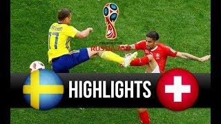 sweden-vs-switzerland-match-55-highlights-3rd-july-2018