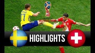sweden-vs-switzerland-match-55-highlights-3rd-july-2018