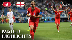tunisia-v-england-match-14-highlights-18-june-2018