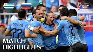 uruguay-v-russia-match-33-highlights-25-june-2018
