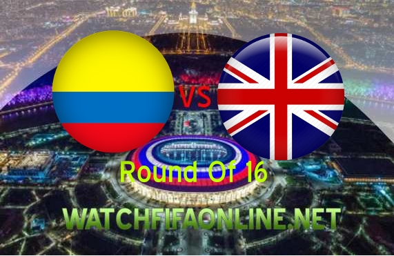 watch-colombia-vs-england-fifa-streaming