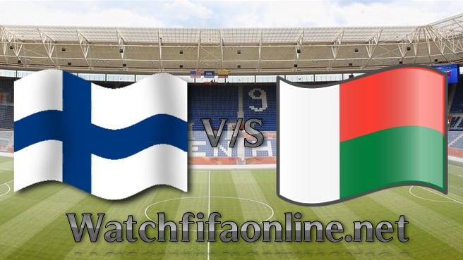 watch-finland-vs-italy-uefa-euro-u-19-live