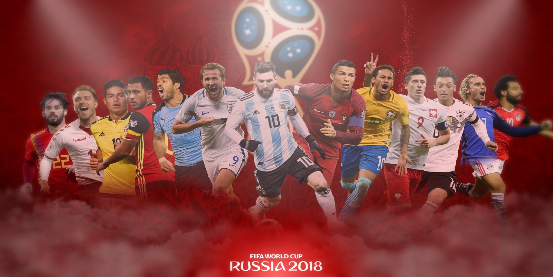 Watch Live FIFA Online 2018 slider