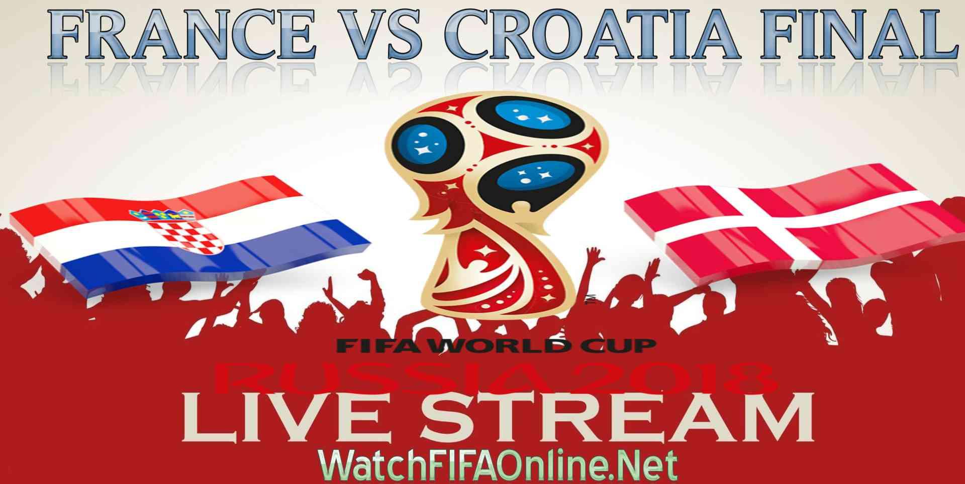 Watch Live FIFA Online 2018 slider